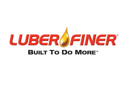 Fast Truck and Trailer is not only proud to carry full line of high quality Luberfiner Filter products, but also support Southern Illinois businesses.